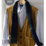 maddy laine Knitting Pattern