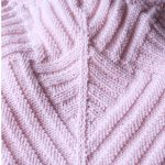 maddy laine Knitting Patterns